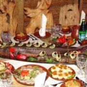 abalak-turatur (2)