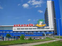 ekaterinburg-turatur (6)